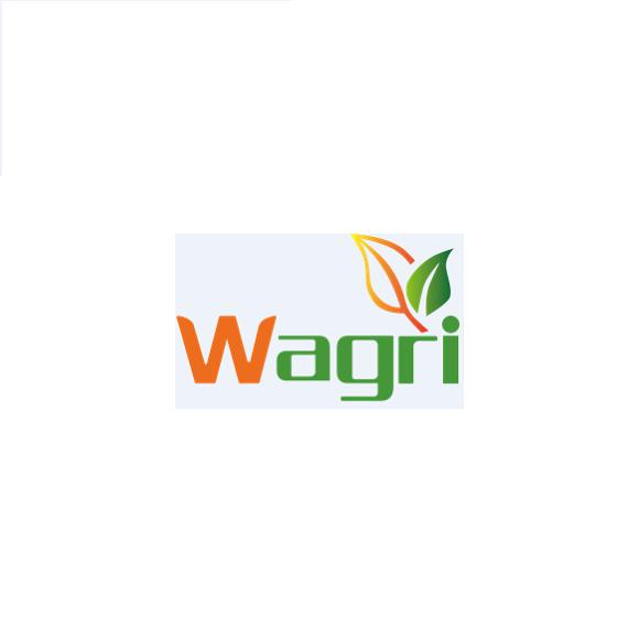 广州国际农机及智能灌溉与农业装备展览会