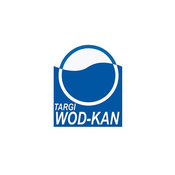 波兰比得哥什国际给水和污水处理技术及设施展览会