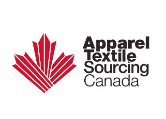 加拿大多伦多国际服装纺织品采购展览会