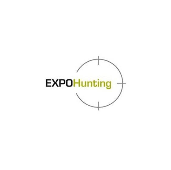 波兰索斯诺维茨国际狩猎展览会