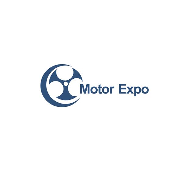 深圳国际小电机磁材展览会