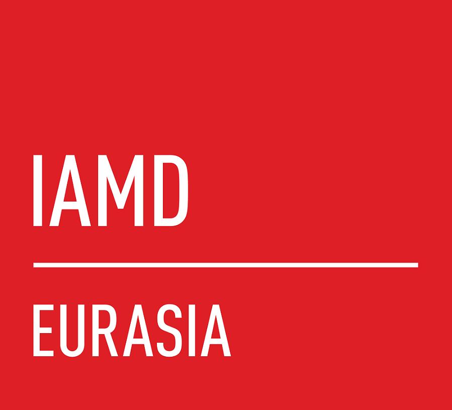 土耳其伊斯坦布尔国际工业自动化展览会