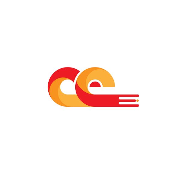深圳餐饮博览会