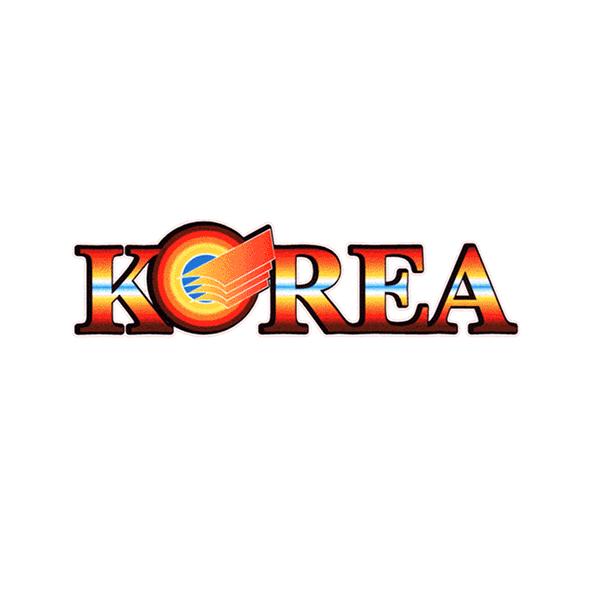 韩国仁川国际热处理技术展览会