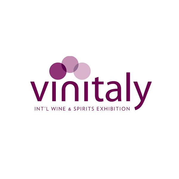 意大利维罗纳国际葡萄酒和烈酒展览会