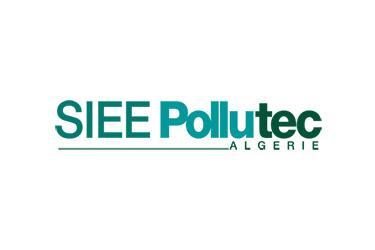 阿尔及利亚国际环保及水处理设备展览会