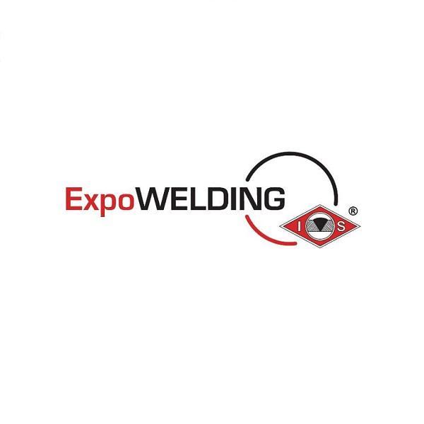 波兰索斯诺维茨国际焊接展览会