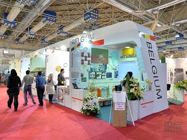 中国(北京)国际建筑涂料及涂装设备博览会
