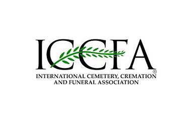 美国拉斯维加斯国际墓园及殡葬用品展览会