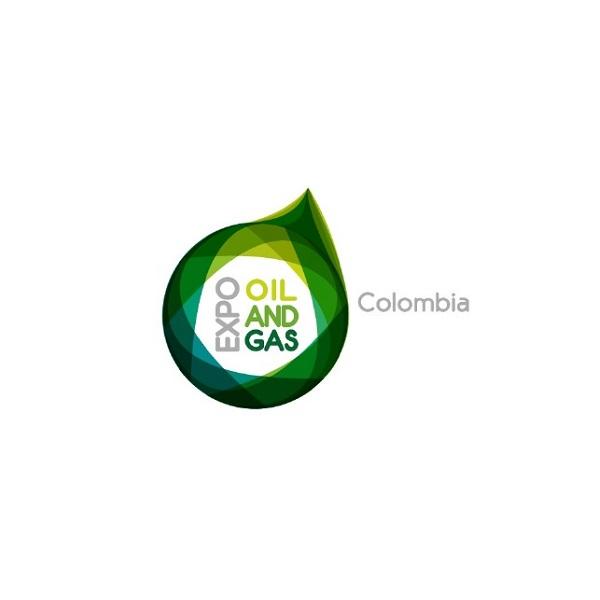 哥伦比亚波哥大国际石油天然气展览会