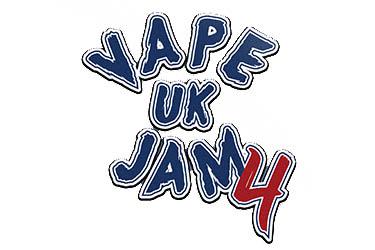 英国伦敦国际电子烟展览会