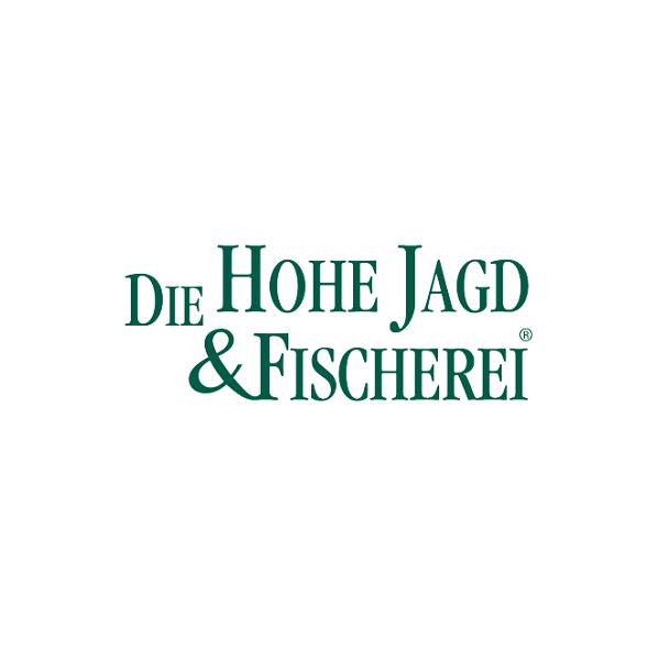 奥地利萨尔茨堡狩猎、垂钓及越野工具展览会