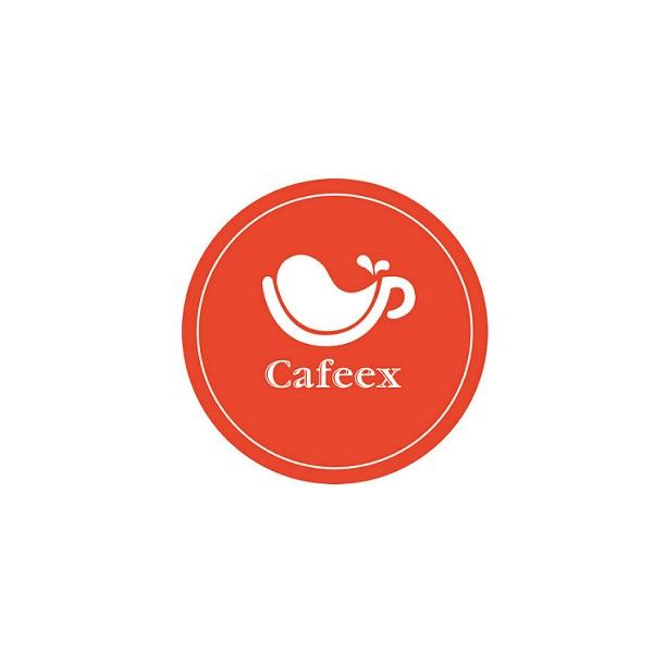 深圳咖啡节-深圳国际咖啡饮品展览会