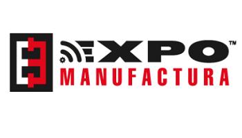 墨西哥蒙特雷国际工业机械制造展览会