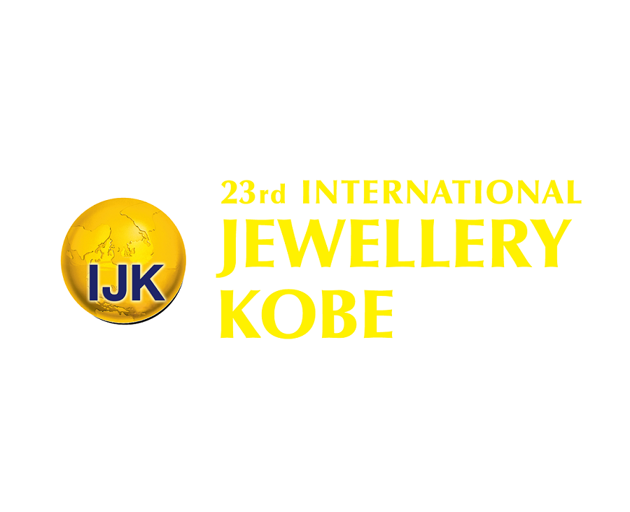 日本神户国际珠宝展览会