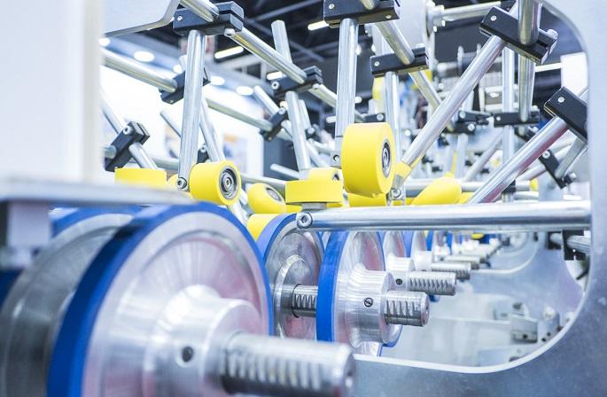 中国(北京)国际紧固件弹簧及制造装备展览会