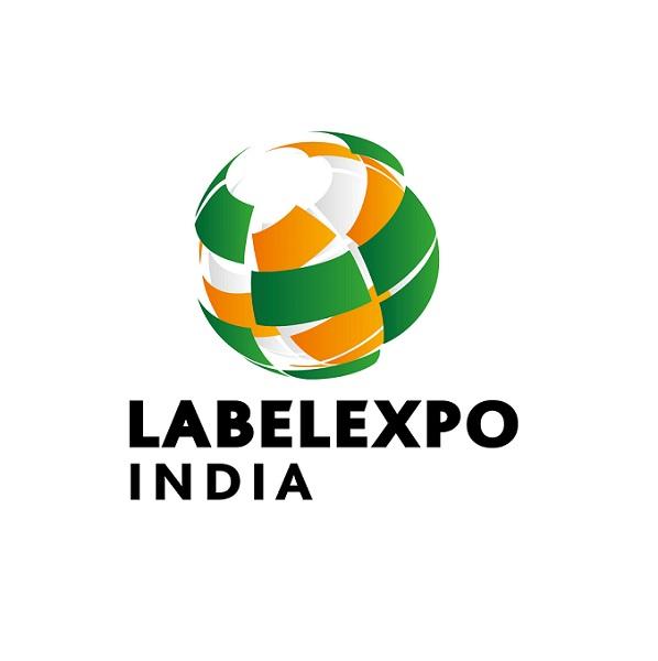 印度新德里国际标签展览会