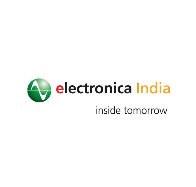 印度国际电子元器件展览会