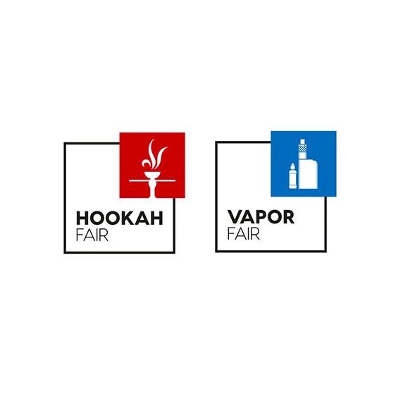 德国法兰克福国际电子烟及水烟展览会