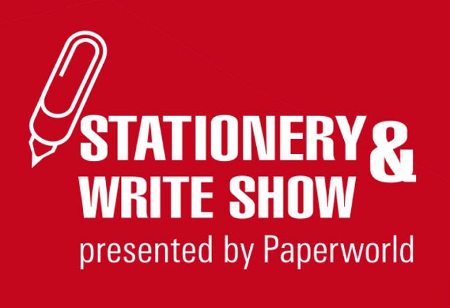 印度孟买国际文具及书写工具展览会