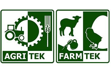 哈萨克斯坦阿斯塔纳国际农业机械及畜牧业展览会