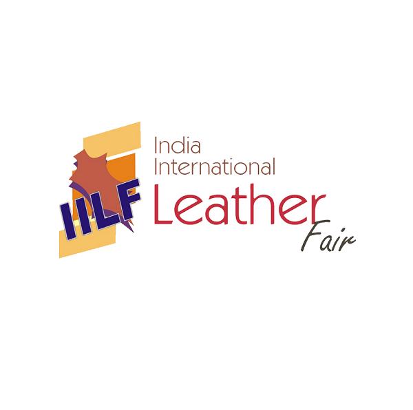 印度钦奈国际鞋类及皮革展览会