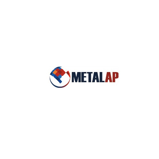 泰国曼谷金属工业展览会