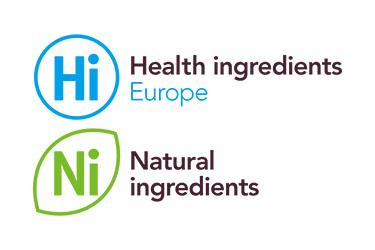 德国法兰克福健康食品原料及天然配料展览会