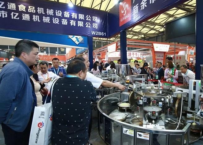http://jufiarbackend.oss-cn-shanghai.aliyuncs.com/e8bc3eb260f0445a567f7b5c868557e1.jpg