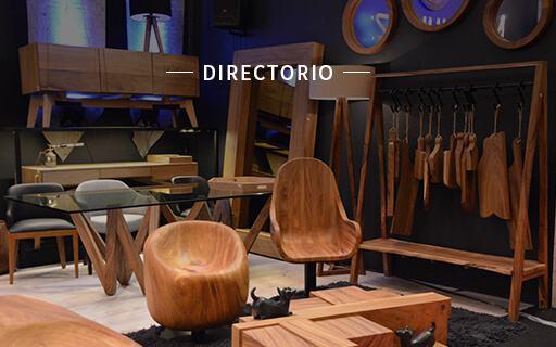 墨西哥瓜达拉哈拉国际秋季家具展览会