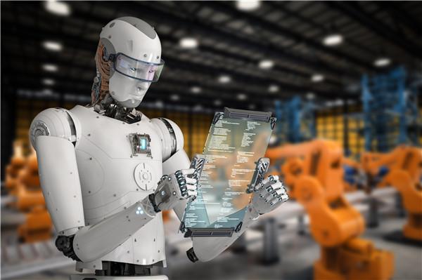 2019年人工智能如何落地?慕尼黑上海电子展为您解读