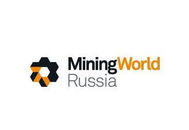 俄罗斯莫斯科国际矿业及工程机械展览会