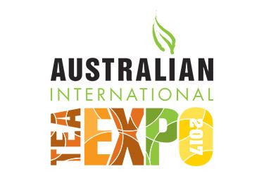 澳大利亚墨尔本国际茶叶展览会
