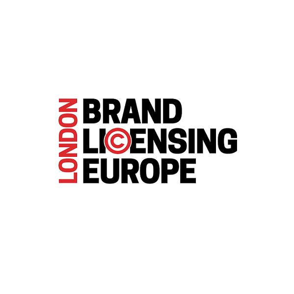 英国伦敦国际品牌授权展览会