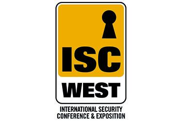 美国拉斯维加斯国际安防展览会