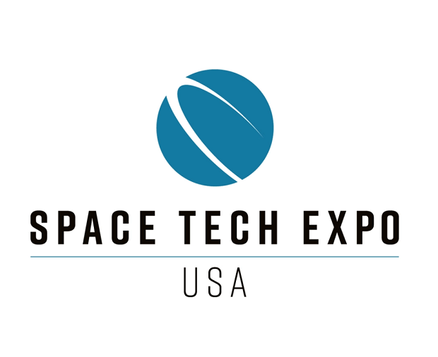 美国帕萨迪纳国际太空技术展览会
