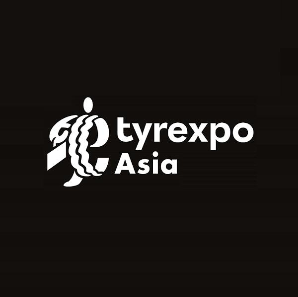 新加坡国际轮胎展览会