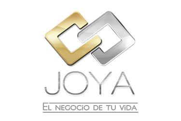 墨西哥瓜达拉哈拉国际珠宝贸易展览会