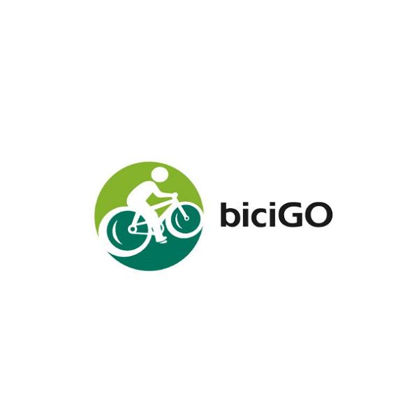 哥伦比亚波哥大国际自行车展览会