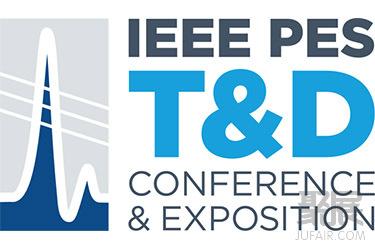 美国芝加哥国际输配电设备和技术展览会