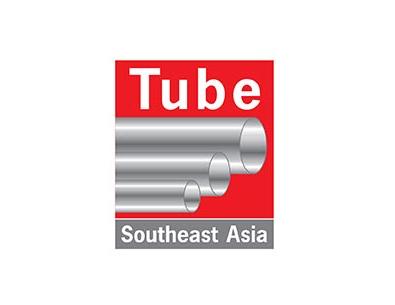 泰国曼谷国际管材展览会