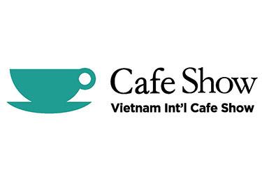 越南胡志明国际咖啡展览会