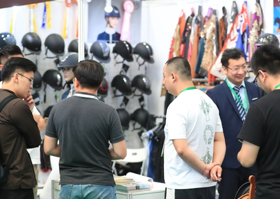 http://jufiarbackend.oss-cn-shanghai.aliyuncs.com/ff0213b4811da9dd445bd2eb9a13e432.jpg