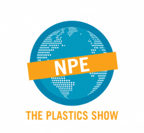 美国奥兰多国际塑料及橡塑展览会