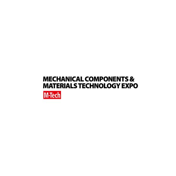 日本大阪国际机械零部件及材料技术展览会_现场照片