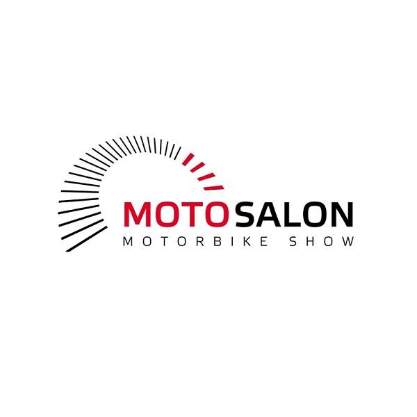 捷克布尔诺国际摩托车及配件展览会_现场照片
