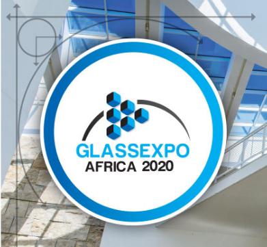 南非约翰内斯堡国际玻璃工业展览会
