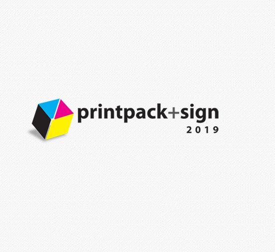 新加坡国际包装印刷及标识展览会