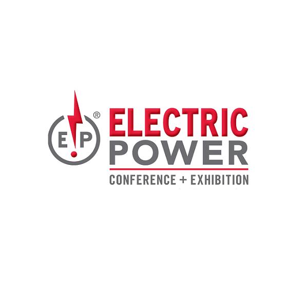 美国纳什维尔国际电力展览会_现场照片