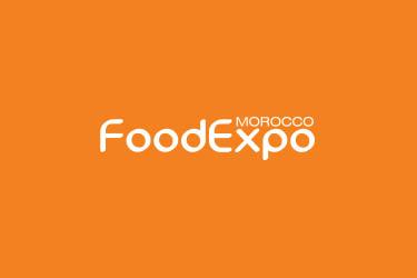 摩洛哥卡萨布兰卡国际食品及酒店用品展览会